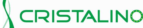 Cristalino.fr Logo